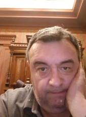 Alex K, 53, Ukraine, Kiev