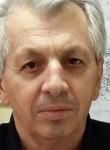 Николай, 68 лет, Одеса