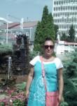 Oksana , 48  , Krasnodar