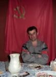 Evgeniy, 47  , Rostov-na-Donu