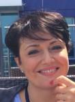 Svetlana, 39  , Moscow