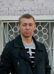 Yaroslav, 30, Yekaterinburg