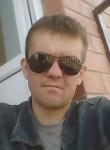 Aleksandr, 37  , Bolokhovo
