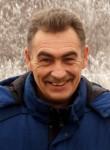 Yuriy, 56  , Novoshakhtinsk