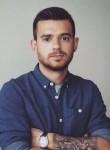 Mayk, 26  , Sergiyev Posad