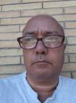 Marcello, 60  , Milano