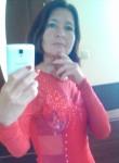 Олена, 42, Lviv