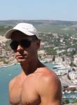 Олег, 45, Khorol