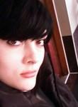 lianka, 32  , Yerevan