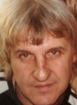 pasha, 55  , Magnitogorsk