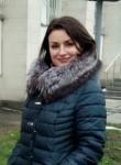 Vera, 49, Kiev