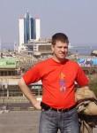 Aleksey, 42, Kemerovo