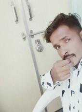 S, 73, India, Bhilwara