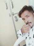 S, 73  , Bhilwara