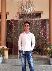 Phạm Nam, 23, Vietnam, Hanoi