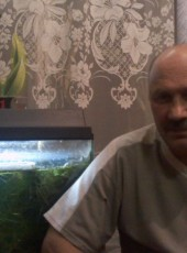 Vasiliy, 59, Russia, Tosno