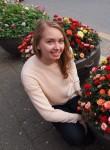 Alisa, 24  , Sevastopol
