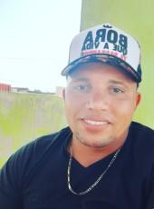 RICARDO, 35, Brazil, Belo Horizonte
