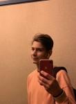 Adam, 19  , Novomichurinsk