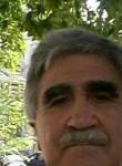 Vladimeri, 70  , Tbilisi
