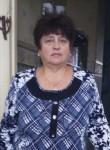 Antonina, 63  , Pavlovskiy Posad