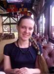 Gesta, 33, Kiev