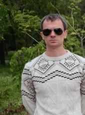 Alex Chess, 41, Ukraine, Odessa