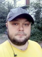 samopian, 37, Kyrgyzstan, Bishkek