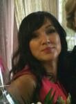 annn, 48  , Bolhrad