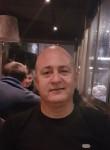 Bobby, 50  , Bat Yam