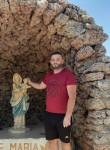 Andy, 27  , Tirana