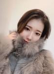 钱婷婷, 22, Jiaxing