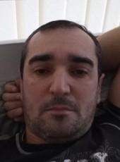 Murad, 35, Russia, Makhachkala