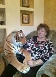 Margarita, 66  , Engels