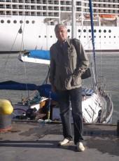 Evgeniy Marchuk, 59, Russia, Novokuznetsk