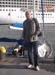 Evgeniy Marchuk, 59, Novokuznetsk