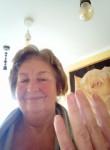 Vera, 69  , Yalta