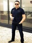 Aleksandr, 30  , Hrodna