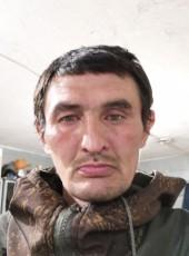 Roman , 39, Russia, Petropavlovsk-Kamchatsky