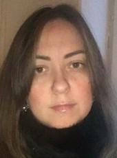 Nataliya, 40, Russia, Ufa