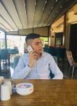 Oğuzhan , 19  , Ankara