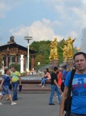 Taras, 39, Russia, Lobnya