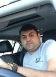 Nurik, 29, Aktau (Mangghystau)