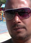 Rodrigo, 42  , Coconut Creek