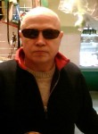 Антон, 52 года, Полтава