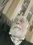 Avraham, 65  , Qiryat Gat