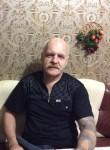 Gera, 61  , Nelidovo