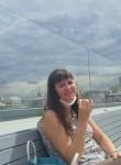 Alla, 38  , Ryazan