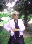 Nonna, 72  , Dnipropetrovsk