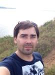 Aleksey, 33, Yekaterinburg
